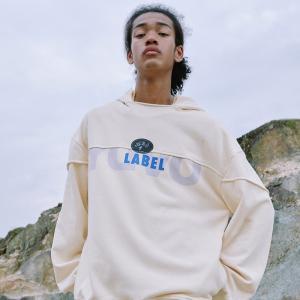China 100% Poly Polar Fleece Ladies Oversized Hoodies S-XXL wholesale