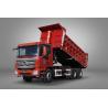 China FOTON 6x4 dump truck sinotruck howo dump truck wholesale