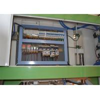 China Automatic Pulp Egg Cartons Making Machine With PLC Touch Screen Control on sale