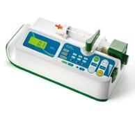 Micro Syringe Pump (Model BD-3000)