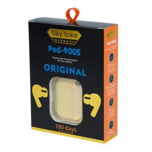 China Bt5.1 Hifi Sound Tws Bluetooth Earphone Waterproof Ipx5 wholesale