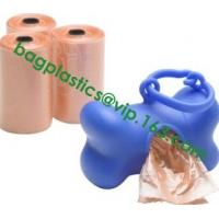 China doggy bag, dog waste bags, dog poop,Bin Liner, Bottle Bags, HDPE Boutique Bags, Bread Bags wholesale