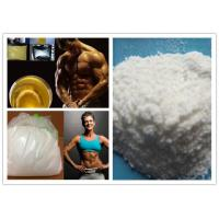 Buy cheap Nandrolone 17-propionate CAS 7207-92-3 Bodybuilding Steroids Powder from wholesalers