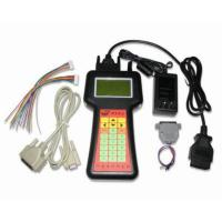 China Airbag Reset Kits Anti-Theft Code Reader  Car Electronics Products wholesale