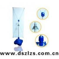 China Water Based Display Stand wholesale