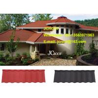 China Black rainbow tile metal corrugated roofing sheets for Dubai , corrugated roof panels wholesale