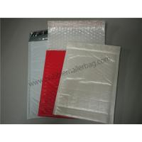 China Good Elasticity Poly Mailer Bags / Courier Poly Bags 380x330 #B4 Biodegradable wholesale