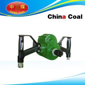 China QMZS1.7/11 Hand-Held Pneumatic Jumbolter wholesale