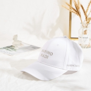 China High quality oem odm flat brim curved brim 6 panel snapback sports hat baseball cap custom cap with embroidery logo wholesale