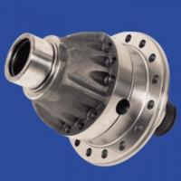 Buy cheap Differential Case Final Drive Case Wheel Hub from wholesalers