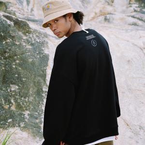 China OEM ODM Baggy Pullover Ladies Oversized Hoodies Anti Wrinkle wholesale