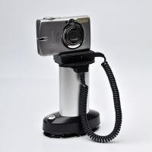 China COMER anti-theft alarm lock UNIVERSAL mounts camera security bracket for desk display wholesale