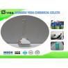 China ECS Printing Ink Solvent Plastic Auxiliary Agents Ethylene Glycol Monoethyl Ether Cas No 110-80-5 wholesale