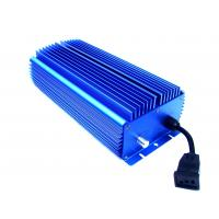China CE and UL Listed 1000W HPS and MH Digital Dimmable Electronic Ballast for Gardening wholesale