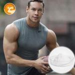China 98% Purity Boldenone Powder , Boldenone Acetate CAS 10161-34-9 Enterprise Standard wholesale