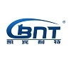 China Luoyang CBNT Steel Cabinet Co.,Ltd logo
