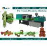 China Dental Care Pet Injection Molding Machine / Pet Snacks Food Injection Molding Machine wholesale