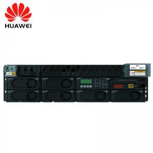 China Huawei 48V 24KW 3U ETP48400-C3B1 5G Network Equipment wholesale