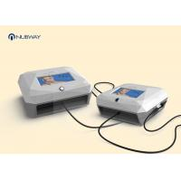 China High Frequency Spider Vein Removal Machine For Lady No Down Time 150W wholesale