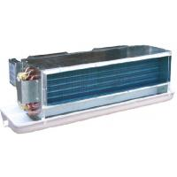 China High wall fan coil unit on sale