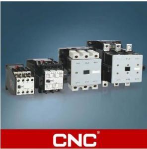 China AC Contactor CJX1 (3TB 3TF) on sale