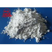 China D800 Dolomite Powder For PVC Products 30um Particle Size 9.5 PH Value wholesale
