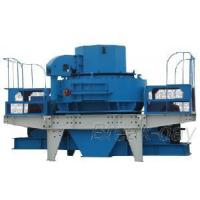 China VSI Sand Making Machine wholesale