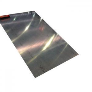 China High Machinability T87 2219 Aerospace Grade Aluminium Cracking Resistant wholesale