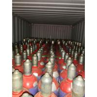 Buy cheap Speciality 99.9% Hydrogen Sulfide H2S Gas Price from wholesalers