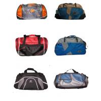 China Fashion kids travel bags and luggages wholesale