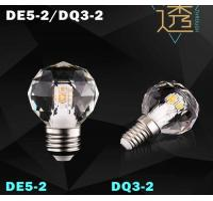 China led global bulb light led ball light bulb lamp led light e27 e14 220V 110V dimmable wholesale