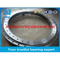 China Slewing Ring Bearing RKS.162.14.1094 1094x1164x68mm with Internal Gear QS9000 wholesale