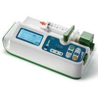 China Peristaltic Syringe Pump (MODEL: BD-5000) wholesale