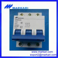 China Miniature circuit breaker, DZ47 series MCB, Mini circuit breaker wholesale