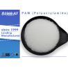 China FlocculantPolyacrylamide Powder Anionic Polyacrylamide Raw Water Treatment wholesale