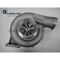China 4LGZ HX50 3525154 Diesel Turbocharger for Mercedes Benz OM355A OM407EA wholesale