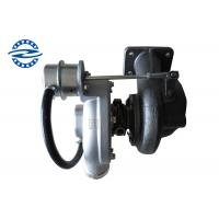China Booshiwheel 2674A202 2674202 Turbo Supercharger For Industrial Engine T4.40 wholesale