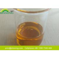 China Safe Biodegradable Anionic Surfactants , Environmentally Friendly Natural Surfactants wholesale