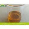China Safe Biodegradable Anionic Surfactants , Environmentally Friendly Natural Surfactants wholesale