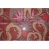 China Silk chiffon .chiffon dress, clothing , silk fabric , silk scarf wholesale