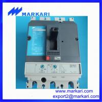 China Merlin Gerin type Molded case circuit breaker, mold case circuit breaker, mccb wholesale