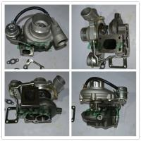 China NISSAN Garrett Turbo Charger For Middle Bus Engine FD46 TB25 471024-7B 471024 14411-24D00 on sale