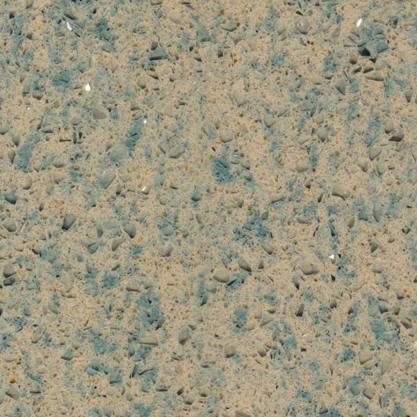 granite 93 percentage quartz composite stone flooring. Black Bedroom Furniture Sets. Home Design Ideas