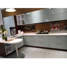 China elegant style Quartz stone board,Quartz Stone for hotels,EU Standard Quartz stone slabs wholesale
