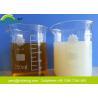 China Low Foam Non - Ionic Cardanol Biodegradable Surfactant 37330 39 5 Pale Yellow Liqiud wholesale