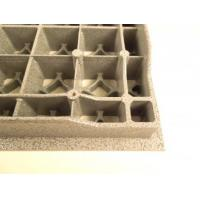 China air-grill (vent) wholesale