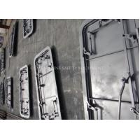 China Marine weather tight and wate tight Steel Door for sale wholesale