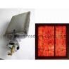 China Infrared Gas Burner wholesale