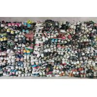 China Man or Women Second Hand Shoes / Used Shoes Wholesale Bales for Export to Africa wholesale