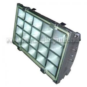 China 120V AC LED Explosion Proof Light wholesale